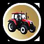 农林工程机械系列
