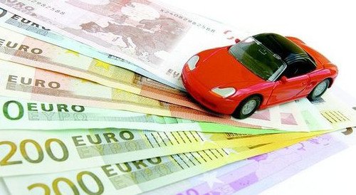 我国汽车金融总资产规模已达2600亿元