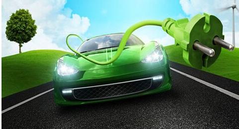 2016中国车市:新能源汽车将呈现几何式增长