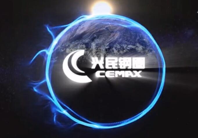 古天乐太阳娱乐集团钢圈宣传片