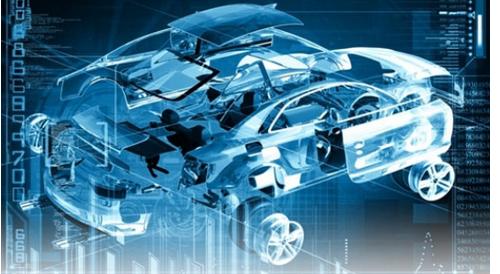 """""""绿色制造""""将成核心趋势 新材料促汽车行业新发展"""