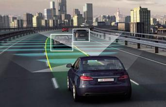 发改委积极布局车联网与自动驾驶 助力交通智能化发展