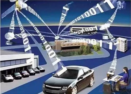 专家论衡:中国智能网联汽车未来